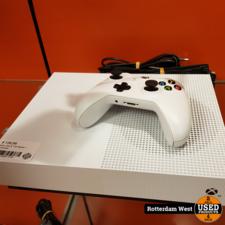 Xbox One S 1TB Digital + Controller