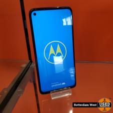 Motorola Moto G8 Power - 64GB / gratis verzending