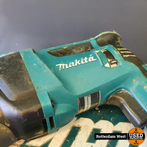 Makita HR2300 720W Boormachine // gratis verzending
