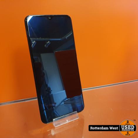 Samsung Galaxy A30s 64GB // Gratis verzending