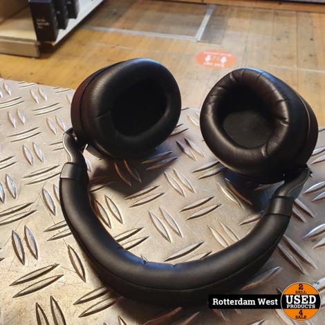 Jabra Elite 85h Koptelefoon // Gratis verzenden