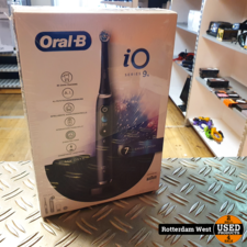 Oral B io Series 9n // Nieuw