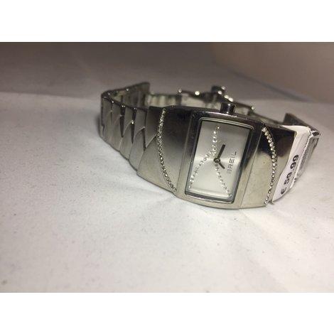 Breil TW1042 Horloge | Gebruikte staat met garantie