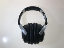 Bluetooth koptelefoon zwart || Met kabels | Met garantie