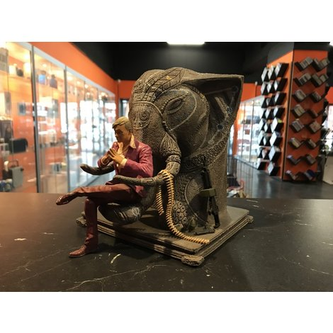 Farcry 4 ubi Collectibles ||