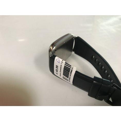 Asus Zenwatch 1 || met garantie ||