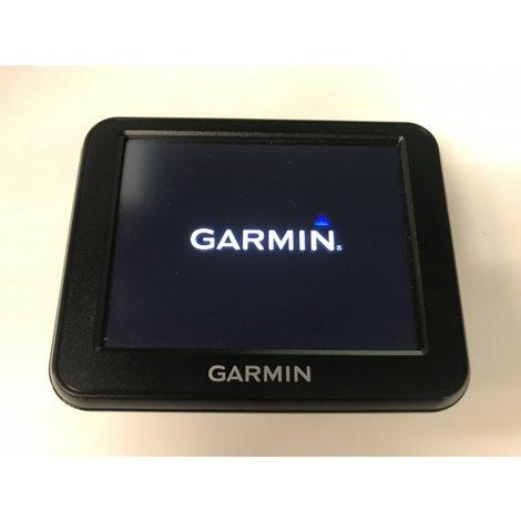 Garmin Nuvi 30 navigatie || compleet in doos met garantie ||