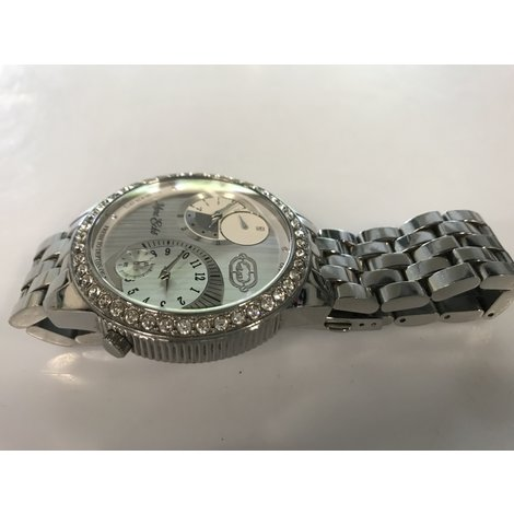 Marc Ecko Horloge E17522G1 | in nette staat