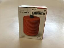 Lexon Hibi LA105 Bleutooth speaker Radio || Nieuw in doos || met garantie ||