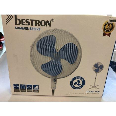 Bestron ASV45W ventilator || Nieuw in doos ||