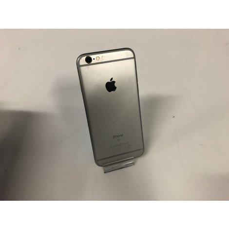 iPhone 6S 16GB Space Gray || In doos met garantie ||