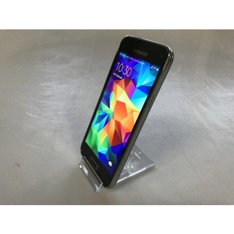 Samsung S5 mini II Met garantie