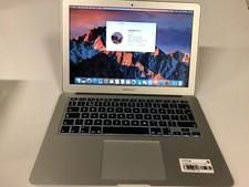 Apple Macbook Air 2015 | 13 | i5 | 8GB | 128GB || Met garantie ||