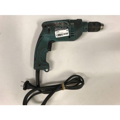 Makita HP1641 hamer/boor || Met Garantie