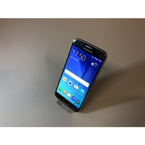 Samsung Galaxy S6 32GB | in nette staat