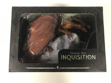 Dragon Age Inquisition Lootcrate Beeldje