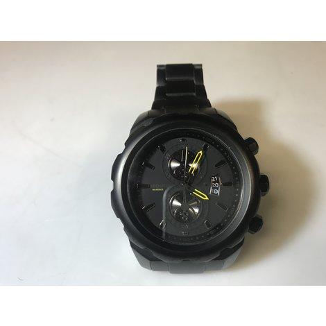 Airspeed Maverick horloge || Met garantie