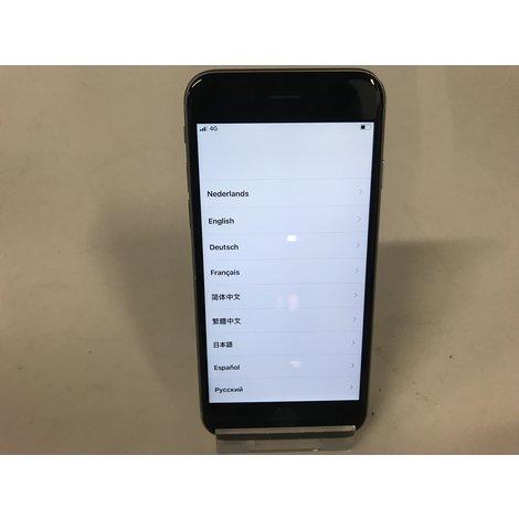 iPhone 6S 16GB Space Gray || in nette staat met garantie ||