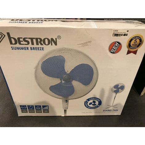 Bestron Ventilator || Nieuw in doos || Met garantie