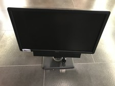 Dell P2212hb monitor || Met garantie