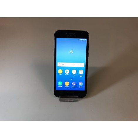 Samsung Galaxy Prime Pro || met garantie ||