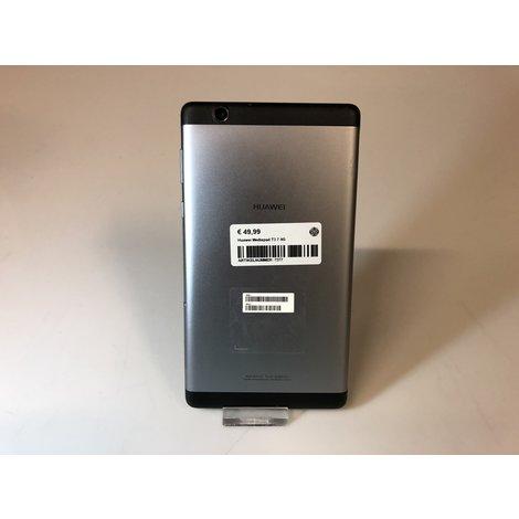 Huawei Mediapad T3 7 inch 4G || In nette staat