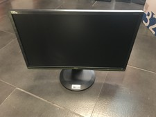 AOC G2460PG 24 Inch Gaming Monitor