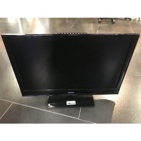 Lenco 24 Inch HD TV DVL 2440 || In nette staat ||
