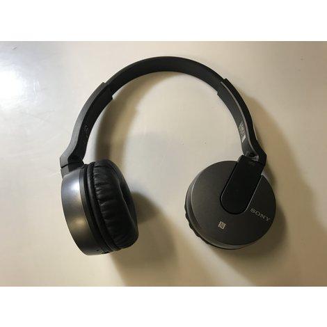 Sony MDR-ZX550BN koptelefoon || In nette staat ||