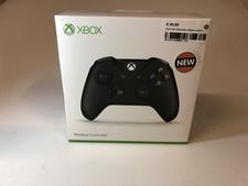 Xbox One Controller    Nieuw in doos  