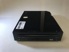 Nintendo Wii compleet