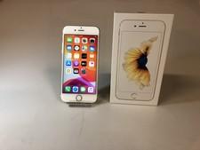 iPhone 6S 64GB Gold || in nette staat || met garantie ||
