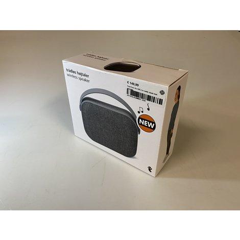 Wireless Speaker Bluetooth || Nieuw in doos ||