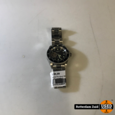 Invicta Pro Diver 20433 Herenhorloge || met garantie ||