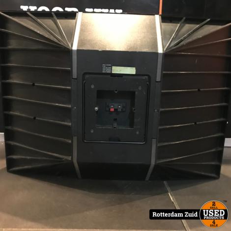 Bang & Olufsen Speaker RL 140 || Met garantie