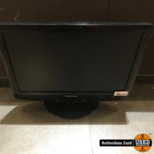 Samsung 2032MW TV | Zonder AB | Met garantie