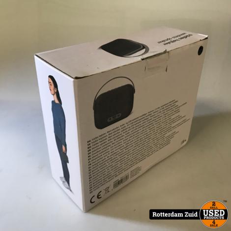 Wireless Speaker Bluetooth || Nieuw in doos || Met garantie