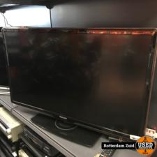 Philips 42PFL6854H Full-HD Tv || Met AB || Met garantie