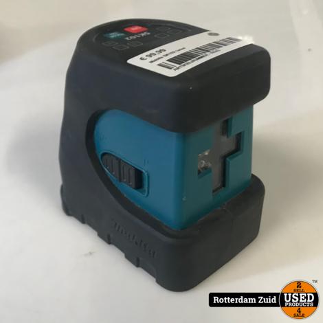 Makita SK102 laser