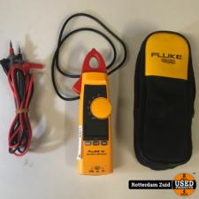 Fluke 365 True RMS Clamp meter