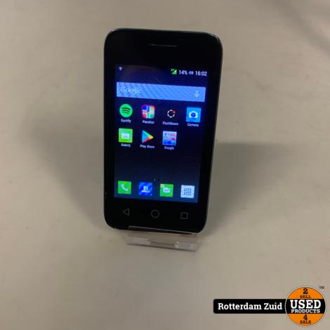 Alcatel One Touch || Met garantie
