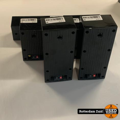 Samsung Center speaker system || In nette staat || Met garantie