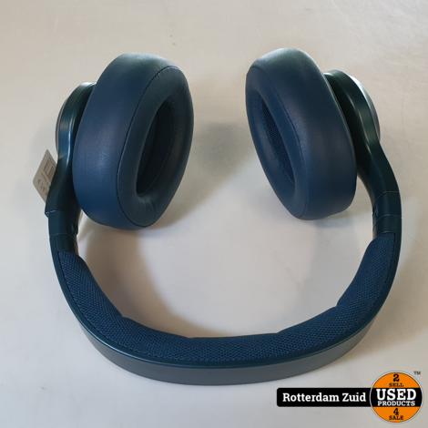 Fresh N Rebel Clam ANC Bluetooth koptelefoon
