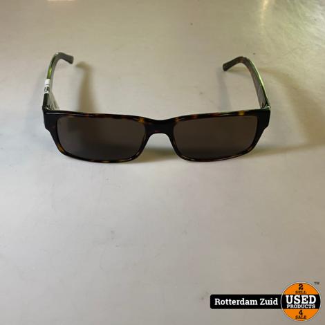 Ralph Lauren Polo zonnebril 4049