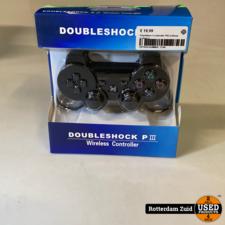 Playstation 3 controller PS3 || Nieuw in doos ||