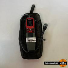 Ridgid CD-100 Gassendetector