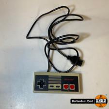 Nintendo NES Controller || In Nette Staat || Met Garantie ||