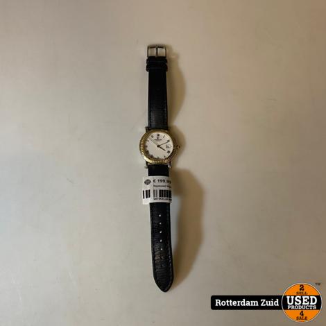 Raymond Weil traditionherenhorloge II met garantie II