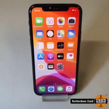 iPhone 11 Pro Max 64GB Midnight Green || Nieuwstaat met garantie ||