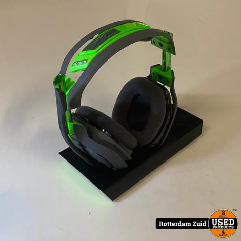 Astro A50 headset II in nette staat II met garantie II